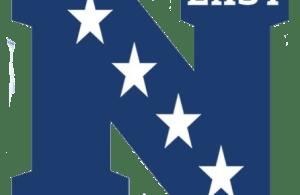 NFC East
