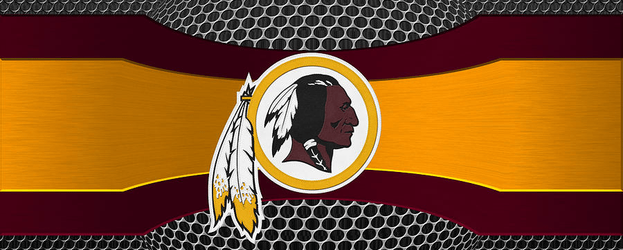Poll should the washington redskins name be banned from for Hail yeah redskins shirt