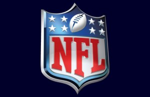 NFLPA Player Reps Vote to Adopt New NFL Drug Policy