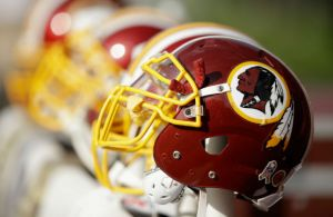 Redskins Free Agency Preview 2015