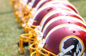 Redskins Training Camp: Top Five Players to Watch