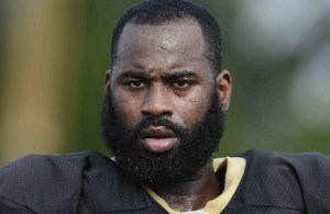 Redskins Sign LB Junior Galette