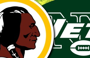 Preseason Week 2 Observations Redskins vs Jets