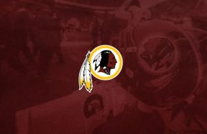 Redskins Name