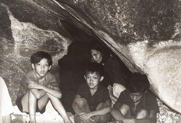 KinhHoangTrenDaoKokra12