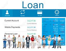 imge loan