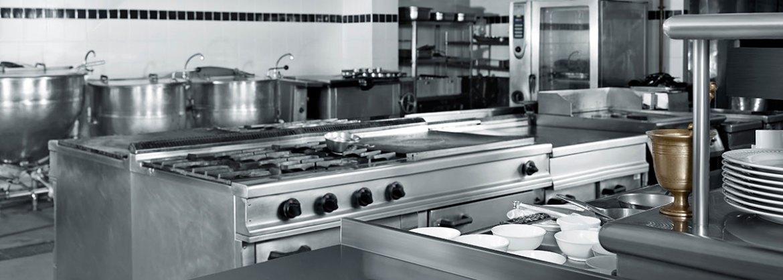 commercial kitchen cleaning htu distributors inc