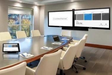 high-tech-board-room