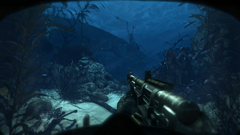 CoD Ghosts (2)
