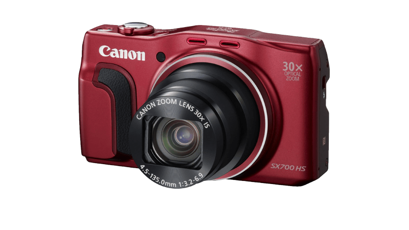 canon-sx700-red-3
