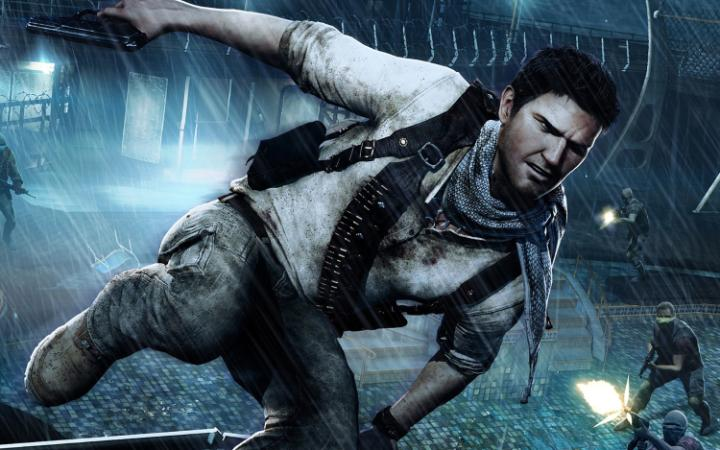 uncharted-collection2
