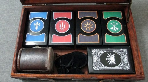 Gwent-Real