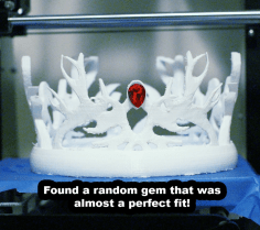 3d-printed-stag-crown-game-of-thrones-pic-5