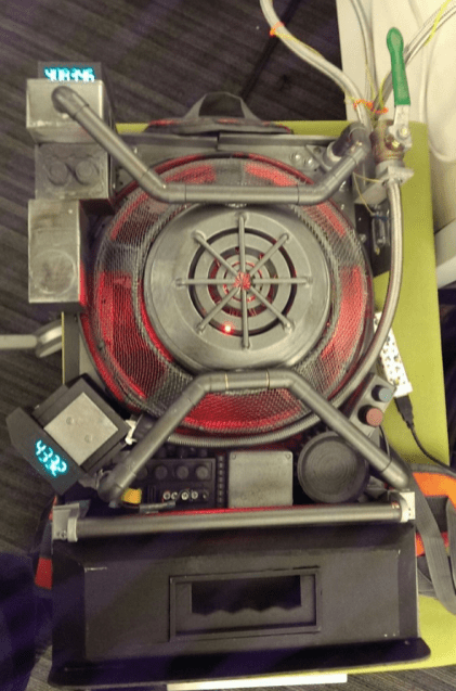 ghostbusters-2016-3d-printed-proton-pack-pic-8
