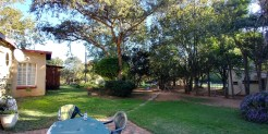 Outdoors, wide angle