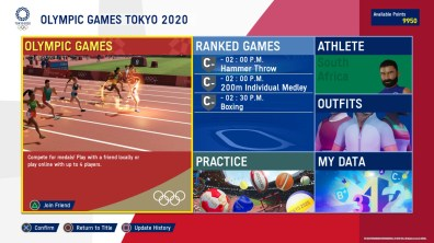 OLYMPIC GAMES TOKYO 2020™_20210623135514