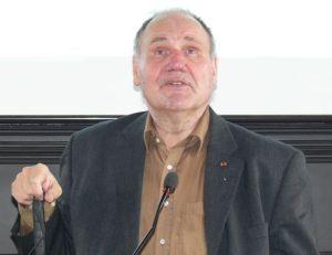F.J. Hanke