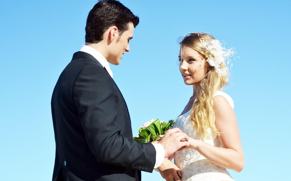 regret-marriage02