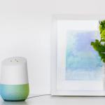 Amazon EchoやGoogle HomeにAppleはどう対抗するのか?