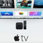 アプリ月額課金の分配率変更はAppleとAmazonを和解させることができるか