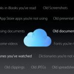 「Apple IDで登録」シングルサインオンの実現なるか?