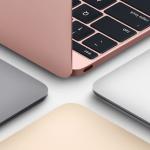 MacBook用の13インチ液晶ディスプレイをサプライヤーが受注予定?