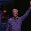Face ID用センサー減産で「iPhone新モデルは販売不調」の観測