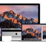 11インチMacBook Airは販売終了 12インチMacBookと13インチAirは値下げ