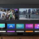 低価格Apple TVを企画中? 動画ストリーミングサービス拡大を目指す