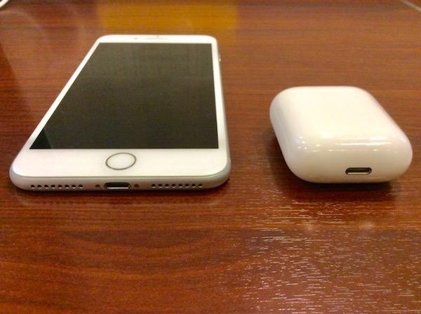 できない ipad 充電