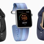 近い将来Apple Watchに血中酸素飽和度測定機能を追加? 時期的に微妙な問題も