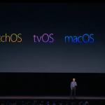 tvOS 14.0.2リリース、Apple TVの安定性向上と不具合修正