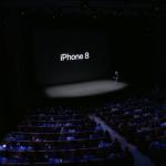 iPhone 8の値下げで怪しくなった「来春のiPhone SE 2発売」の情報