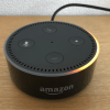 「Amazon EchoでApple Music再生」対応地域拡大 早く日本でも!