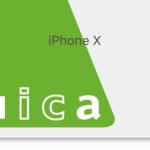 iOS版Suicaアプリアップデート ネットショッピングでSuica決済を試す