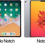 今日から10月、新iPad Proの発表イベントはあるのか?