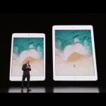 ベータ版iOS 12.2に未発表のiPad(mini?)を示す表記あり
