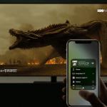 サムスン以外の大手メーカーも順次「iTunes、AirPlay 2対応テレビ」発売へ