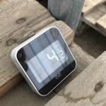 Apple Watchで気温、湿度を確認できない不具合がいつの間にか解消