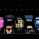 MVNOの「Apple Watch セルラーモデル」はまだ非現実的?