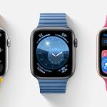 iPhoneユーザーの10人に1人がApple Watchを保有