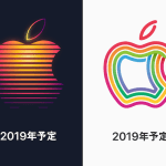 Apple Storeの2019年オープンを予告する2つの画像を公開