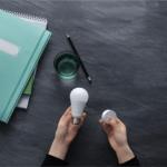 IKEA、スマートホーム部門への投資を加速へ HomeKit対応製品の普及に期待