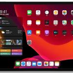 iPadOS 13.1公開 対象機種はiPad Air 2、iPad mini 4以降
