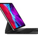iPad Pro用Magic Keyboard、第一印象は「重い」?