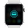 Apple Watchの睡眠追跡機能の設定とバッテリー消費