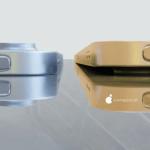 iPad Air 4のTouch IDは電源ボタンに搭載、不便そうだけど大丈夫?