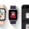 Apple Watchのファミリー共有機能を使ってる人ってどのくらいいるんだろう?