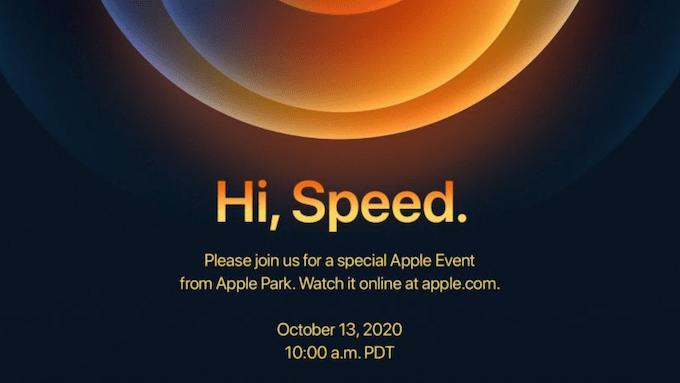 Hi, Speed.