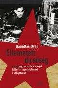 Hargittai_Könyv